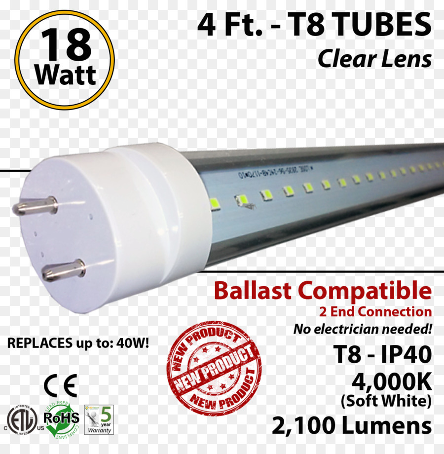 hight resolution of lighting electrical ballast fluorescent lamp led tube light