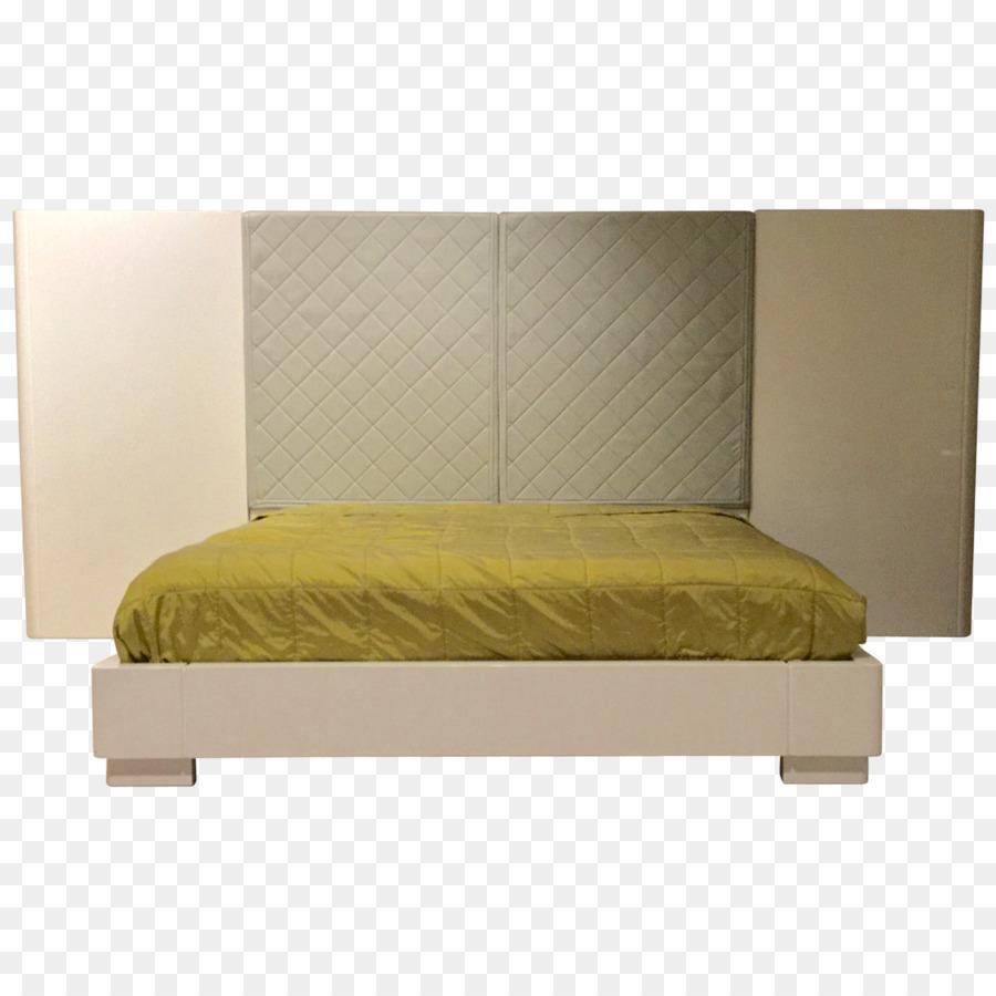 cadre de lit matelas de canape lit futon canape matelas