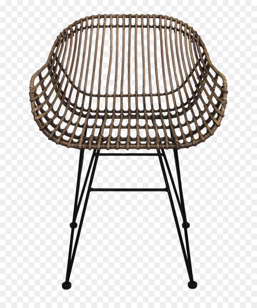 Egg Wicker Chairs Outdoor Chair Egg Rotan Bar Stool Wicker Chair Png Download 768 1064