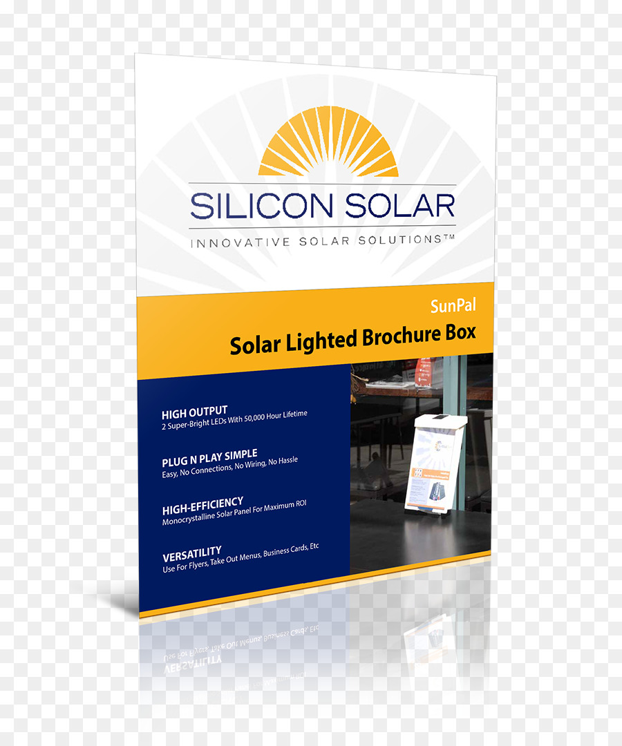 medium resolution of solar lamp solar power solar energy advertising brand png