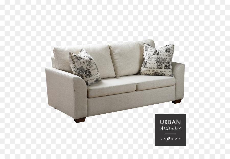 causeuse divan lit divan canape la z boy president