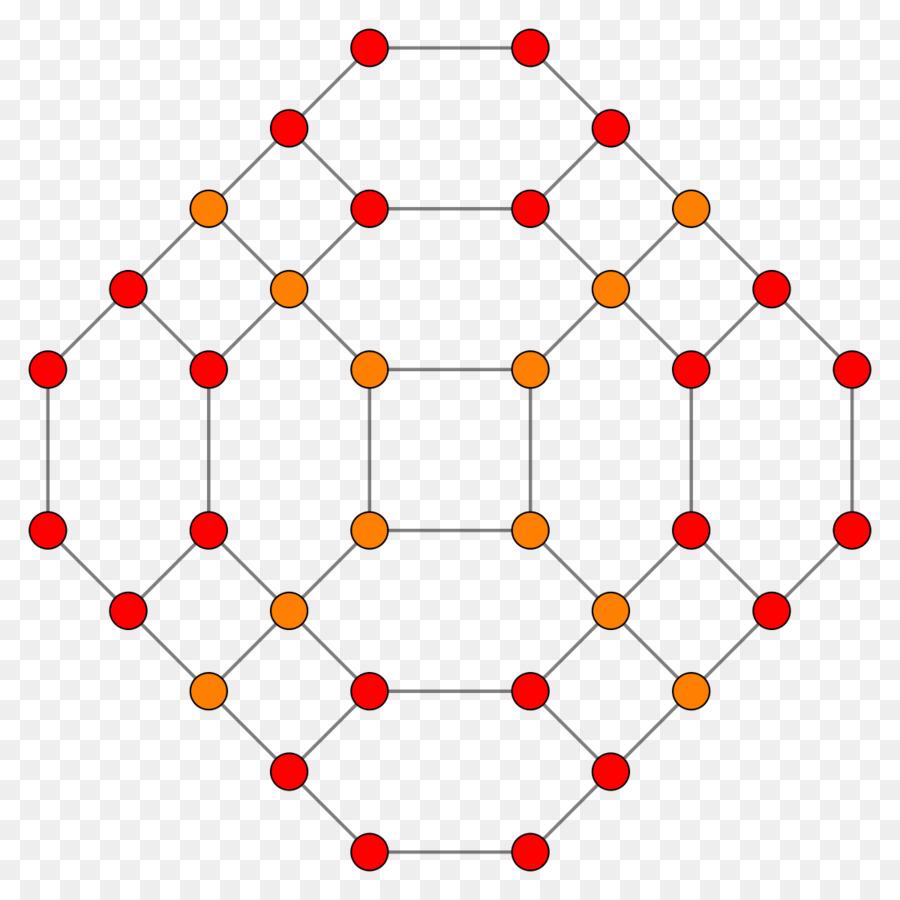 medium resolution of bohr model atom neon orange line png