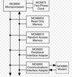 wiring diagram circuit diagram electrical wires cable electrical engineering block diagram data sheet [ 900 x 1040 Pixel ]