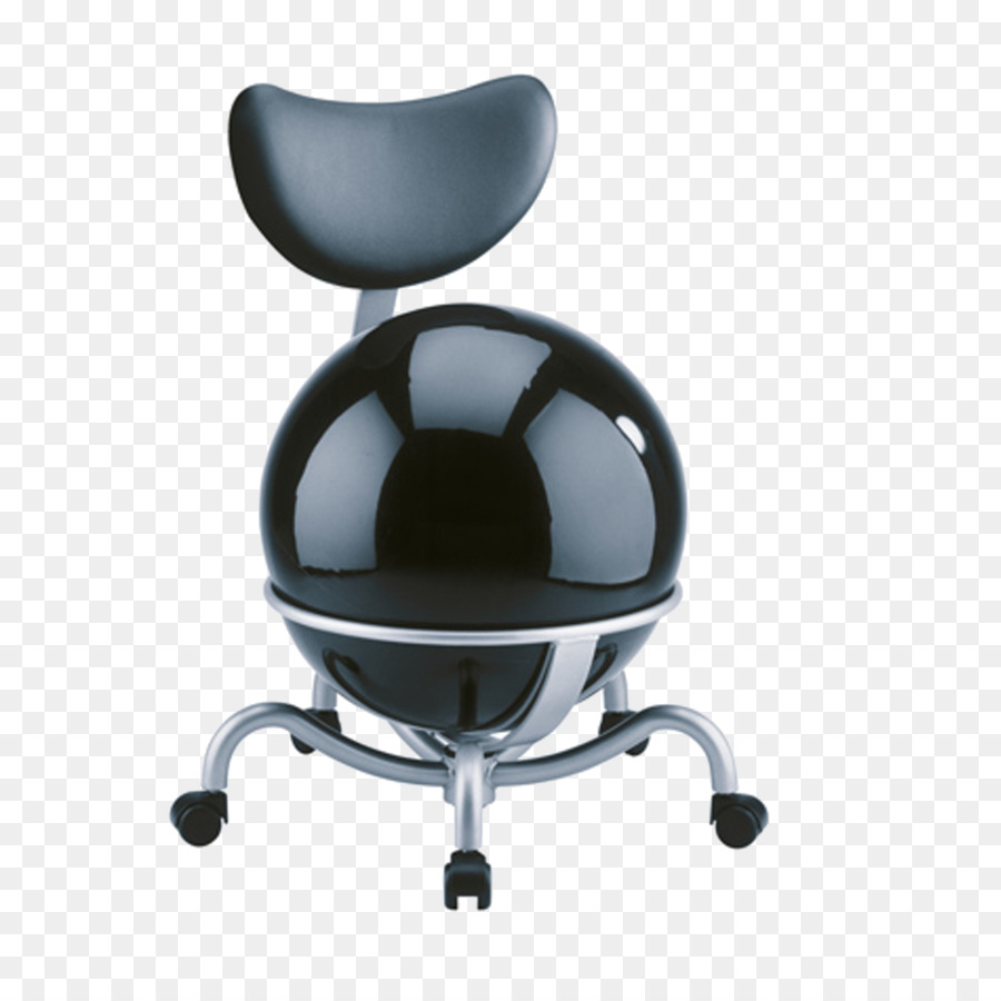 Exercise Ball Desk Chair Exercise Balls Office Desk Chairs Ball Chair Chair Png