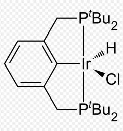 chemical compound chemistry chemical structure molecule chemical formula complex [ 900 x 880 Pixel ]