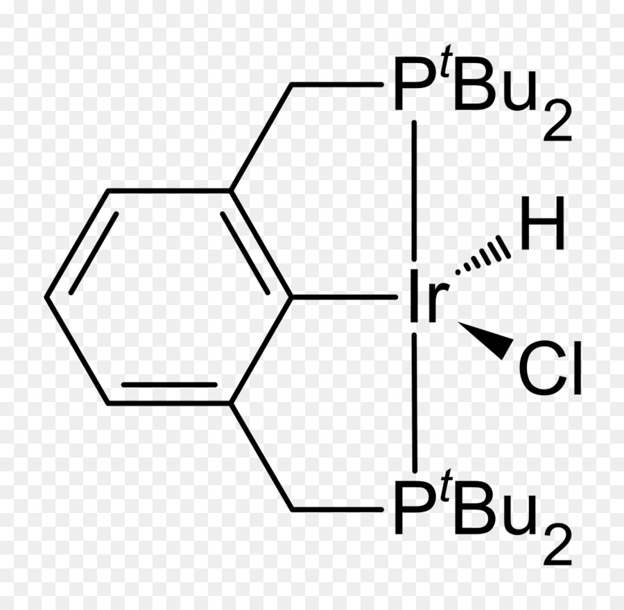 medium resolution of chemical compound chemistry chemical structure molecule chemical formula complex