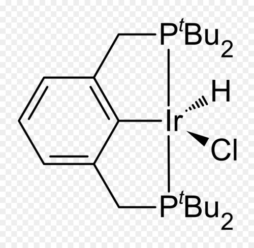 small resolution of chemical compound chemistry chemical structure molecule chemical formula complex