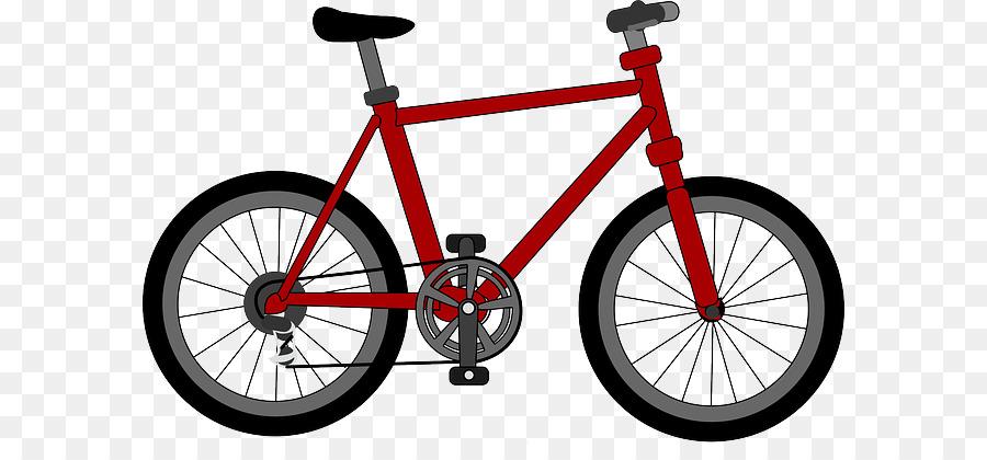 bike cartoon png download