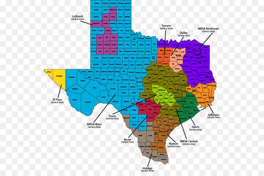 Callahan County Texas