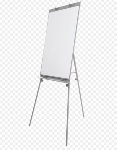 Flip chart paper tripod cabinetry easel pen also download rh kiss