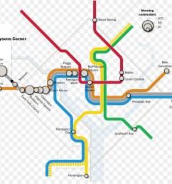 washington dc rapid transit washington metro text line png [ 900 x 880 Pixel ]