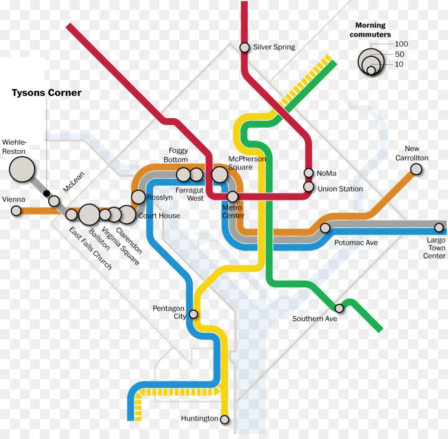 hight resolution of washington dc rapid transit washington metro text line png