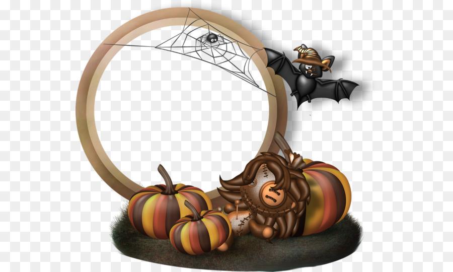 halloween pumpkin cartoon png