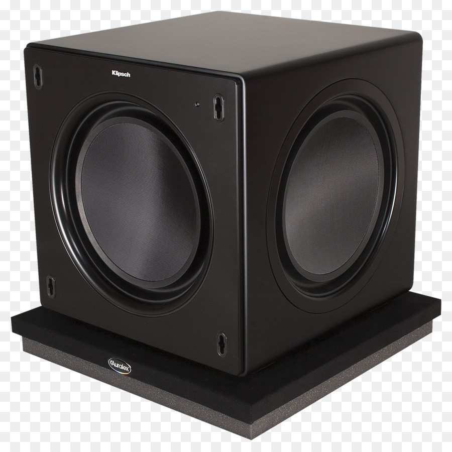 medium resolution of subwoofer home theater systems klipsch audio technologies car subwoofer png
