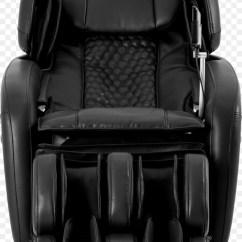 Elite Massage Chair Ak Gaming Car Seat Png Download 1889 2848 Free
