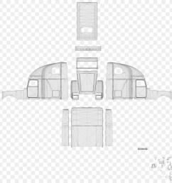 american truck simulator freightliner euro truck simulator 2 white structure png [ 900 x 900 Pixel ]