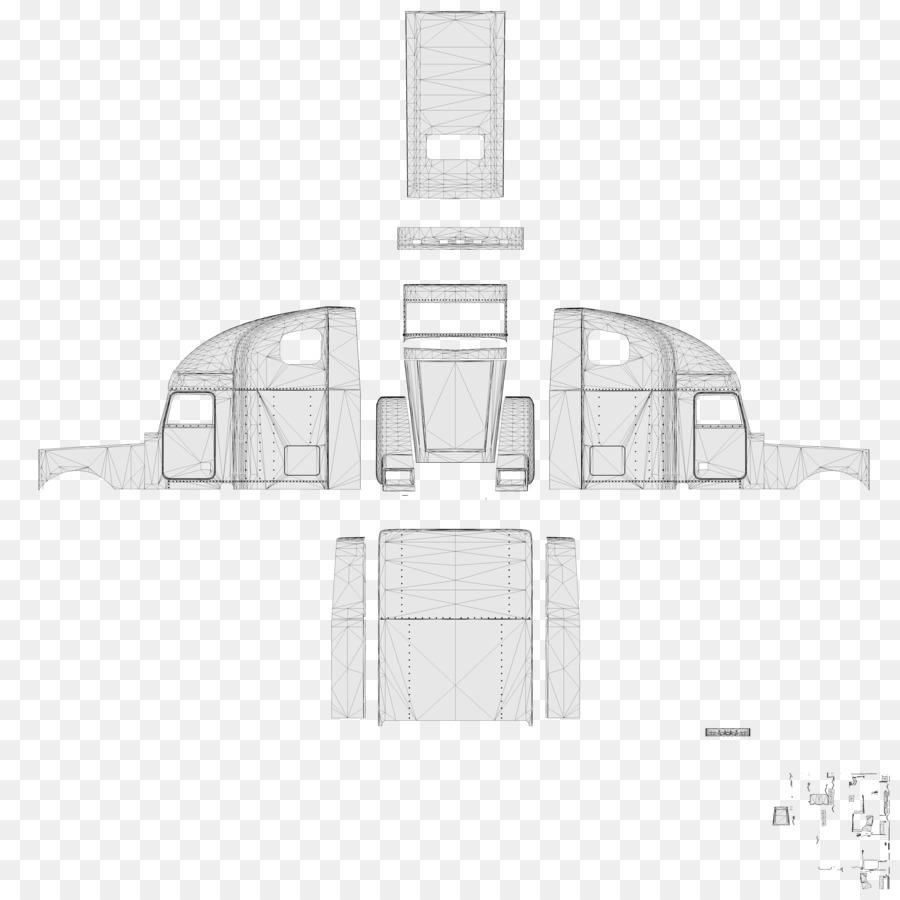 medium resolution of american truck simulator freightliner euro truck simulator 2 white structure png