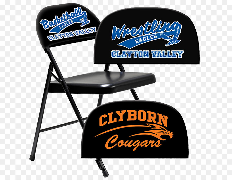 folding chair slipcovers industrial office chairs slipcover seat furniture png download 700