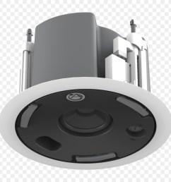 loudspeaker wiring diagram atlas sound fap42tb technology hardware png [ 900 x 900 Pixel ]