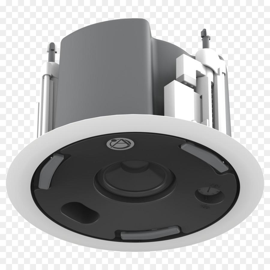 medium resolution of loudspeaker wiring diagram atlas sound fap42tb technology hardware png