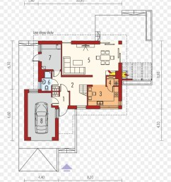 floor plan house gable roof plan png [ 900 x 1020 Pixel ]