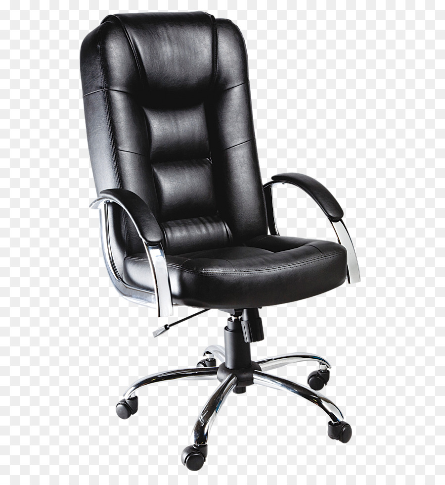 desk chair jysk tall office chairs uk height mechanism png download