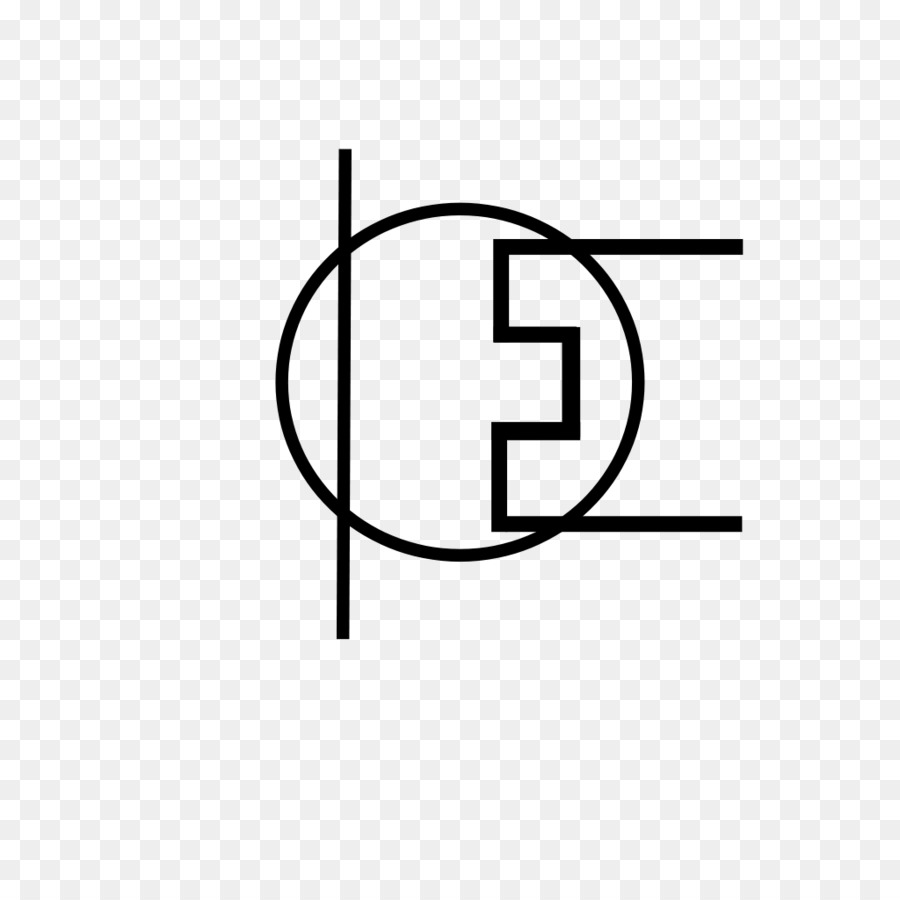 hight resolution of electronic symbol symbol piping and instrumentation diagram black text png