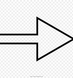 diode electronic circuit logic gate black triangle png [ 900 x 900 Pixel ]