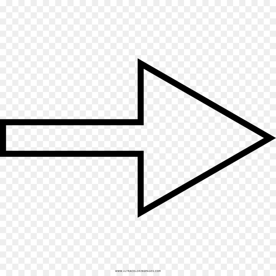 hight resolution of diode electronic circuit logic gate black triangle png