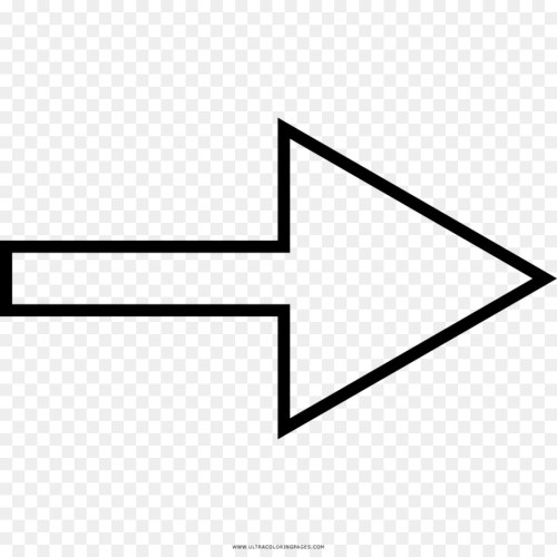 small resolution of diode electronic circuit logic gate black triangle png