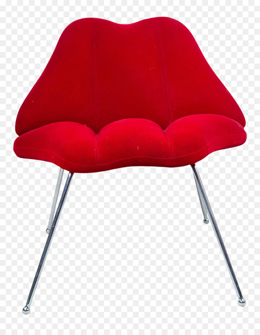 Lip Chair Chair Table Egg Furniture Lip Chair Png Download 1321 1684