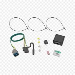 Car Tow Hitch Wiring Diagram Dual Stereo 2013 Honda Ridgeline Pilot Png Download