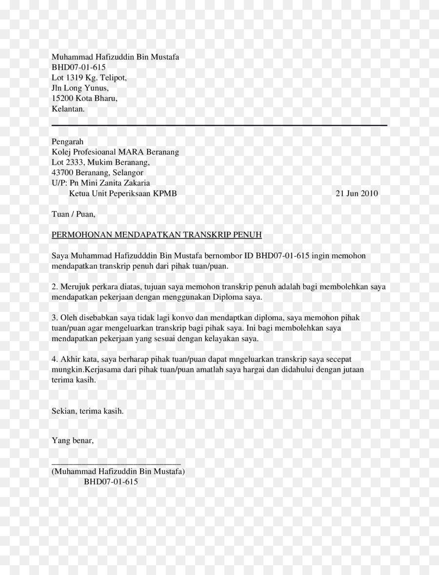 Mental Health Counselor Cover Letter Student Counselor