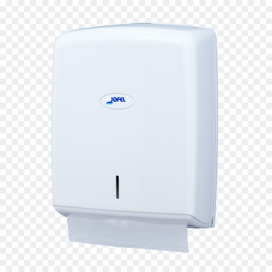 automatic paper towel dispenser for kitchen delta touchless faucet toilet