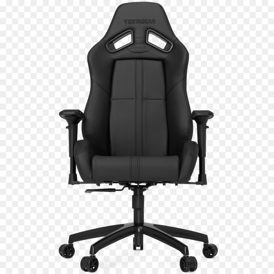 Video Game Chairs Gaming Chair Racing Video Game Office Desk Chairs Chair Png