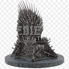 Iron Throne Chair Hardwood Floor Protectors Bean Bag Chairs Jaime Lannister Png