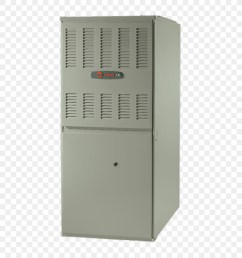 furnace air conditioning hvac electronic component enclosure png [ 900 x 1080 Pixel ]