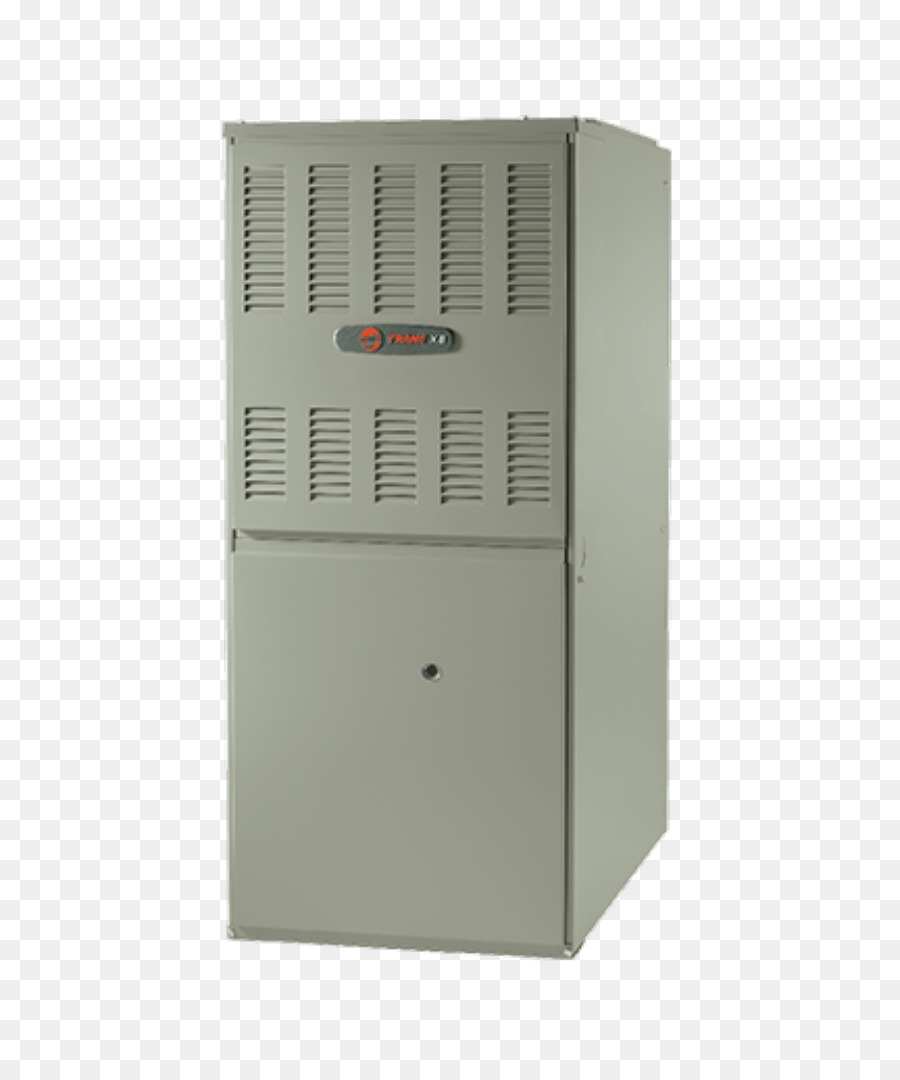 hight resolution of furnace air conditioning hvac electronic component enclosure png