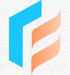 diagram logo wiring diagram text orange png [ 900 x 900 Pixel ]