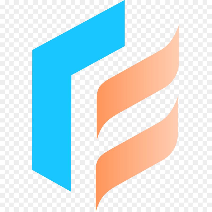 hight resolution of diagram logo wiring diagram text orange png