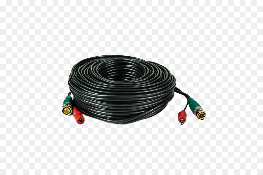 Cable Home Wiring Definition