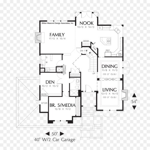 small resolution of floor plan dumbwaiter house plan elevator gourmet kitchen png electrical wiring diagrams residential elevator