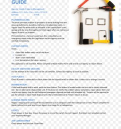 home repair house home improvement real estate business house [ 900 x 1280 Pixel ]