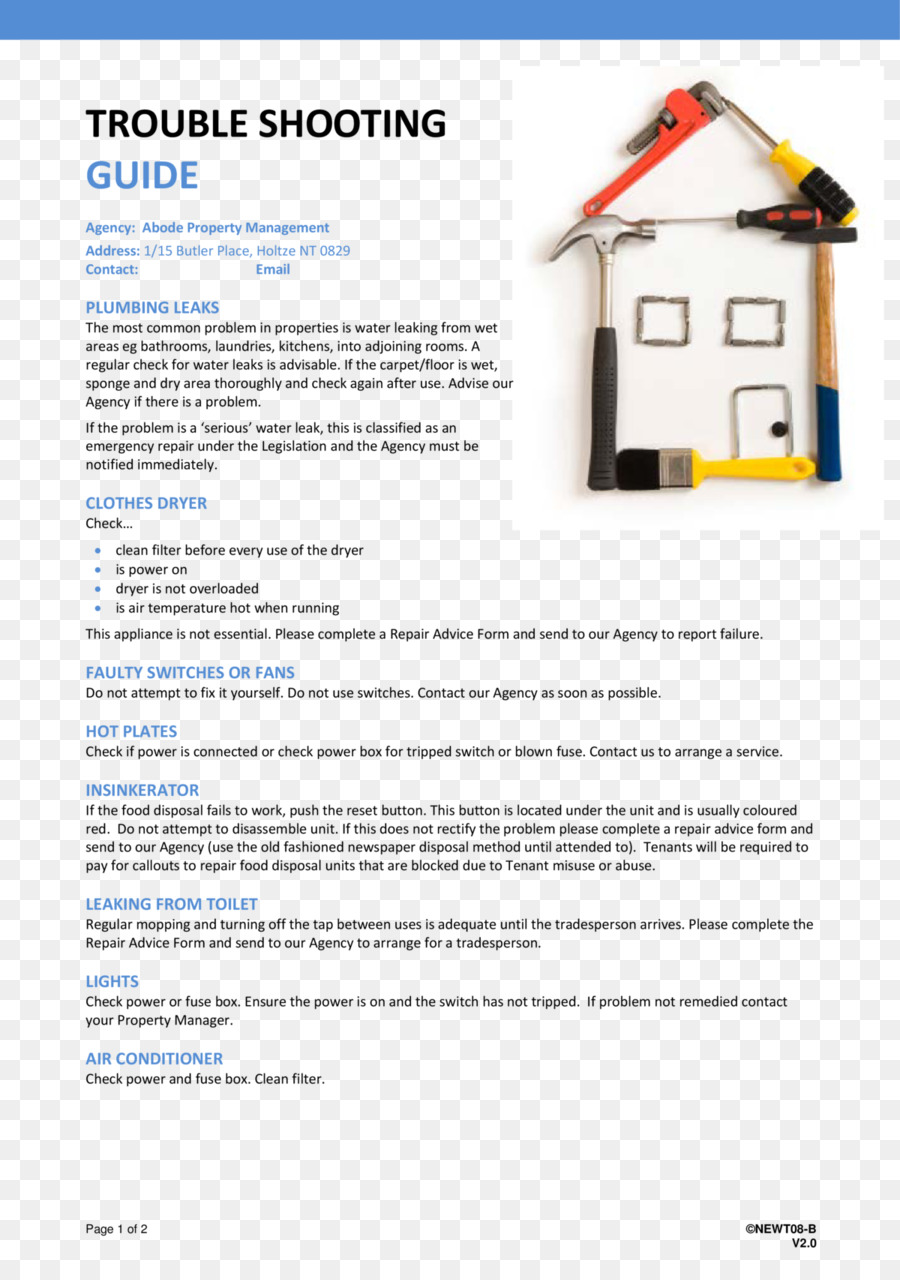 hight resolution of home repair house home improvement real estate business house