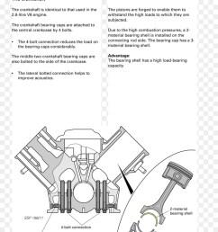 audi a4 engine parts diagram [ 900 x 1280 Pixel ]