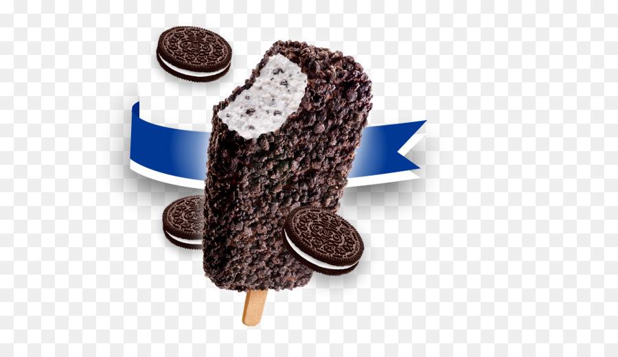 Ice Cream Cake Dessert Bar Birthday Cake Chocolate Ice Cream Png