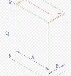 box length angle line area png [ 900 x 1100 Pixel ]