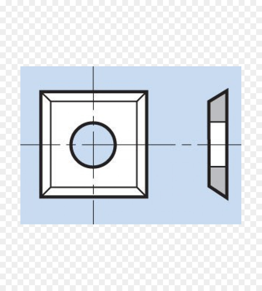 hight resolution of stained glass suncatcher glass line area png