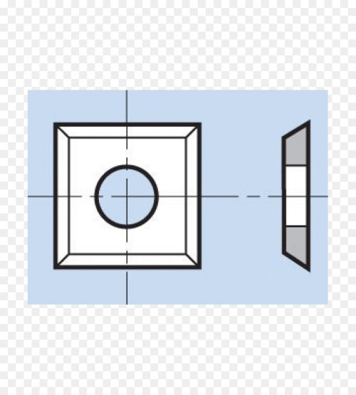 small resolution of stained glass suncatcher glass line area png