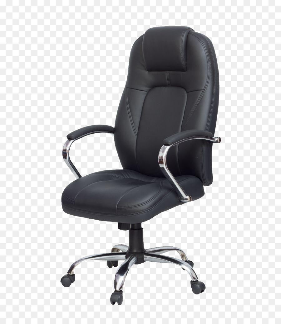 Dxracer Office Chair Table Office Desk Chairs Dxracer Gaming Chair Table Png
